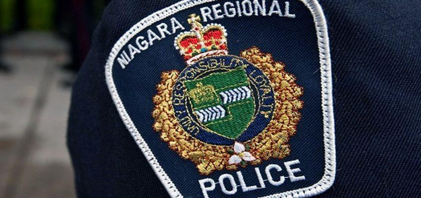 تحقق الشرطة في التهديدات المزعومة ضد ضابط نياجرا الطبي للصحة