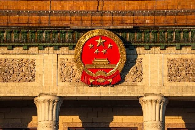 رئيس الأمن يحذر من تهديدات لكندا من الصين وغيرها