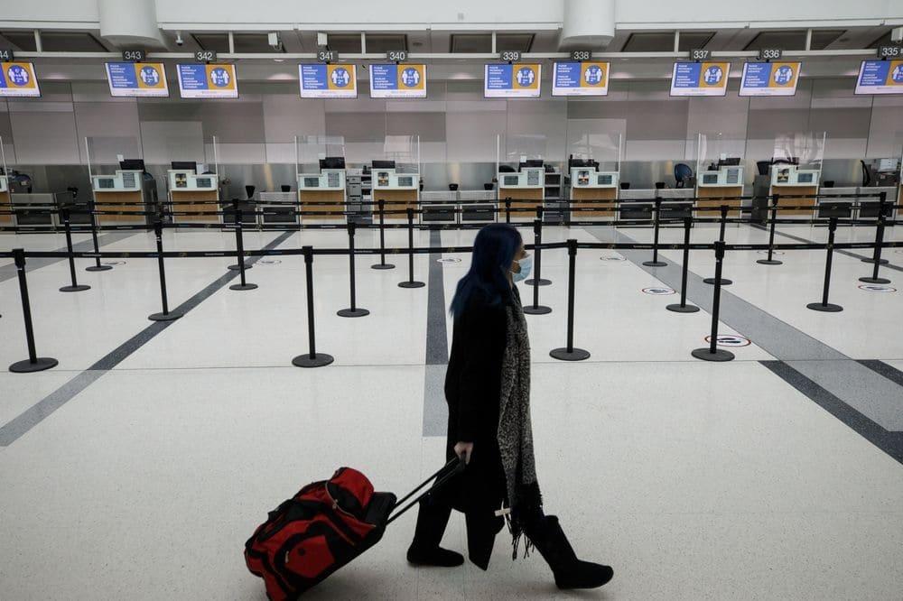 كندا تسير على الطريق الصحيح لتحقيق أهداف الهجرة لعام 2021