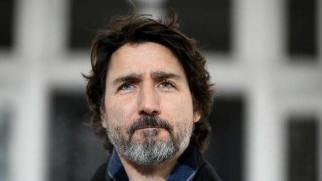 كندا توافق على لقاح أسترازينيكا