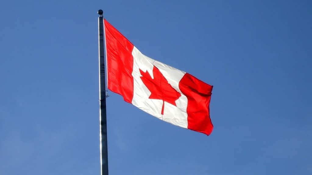 ماذا تفعل إذا تلقيت دعوة إكسبريس إنترى فى كندا