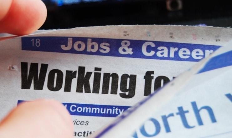 ما يصل إلى 52000 شخص مؤهلون للحصول على تصريح عمل كندى جديد لمدة 18 شهر