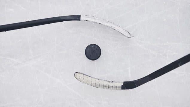 أونتاريو تستثمر 15 مليون دولار فى المنظمات الرياضية والترفيهية