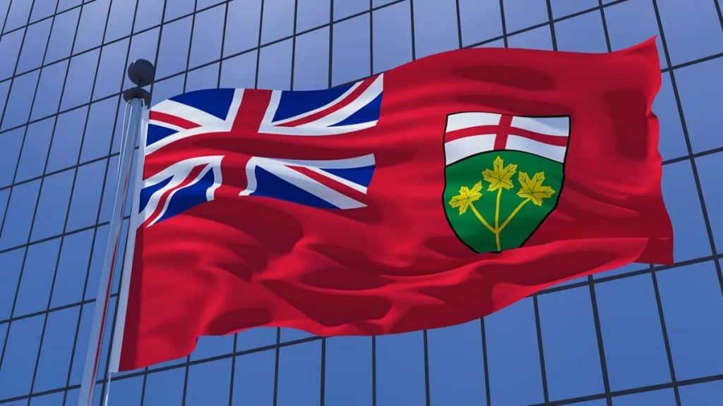 أونتاريو ستقدم نظام التعبير عن الاهتمام لخمسة مسارات للهجرة