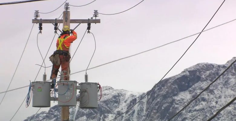 إطار لمكافحة تهديدات الأمن الاقتصادى الكندى | السلامة العامة فى كندا