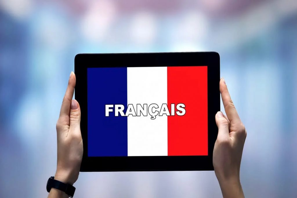 الهجرة إلى كندا كمتحدث بالفرنسية