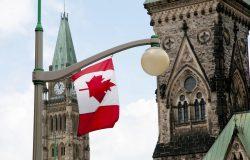 الهجرة الكندية | دعوة إلى اتخاذ إجراءات بشأن المقيمين الدائمين المعتمدين