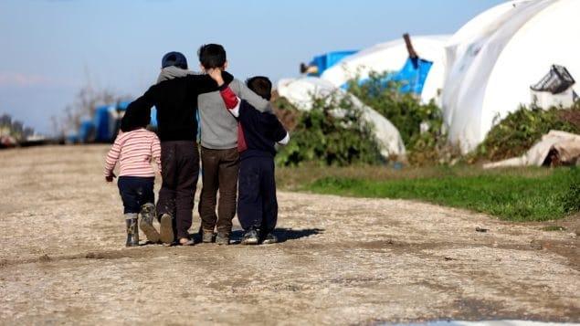 اليونيسف تحذر المدارس مغلقة أمام ملايين الأطفال فى العالم