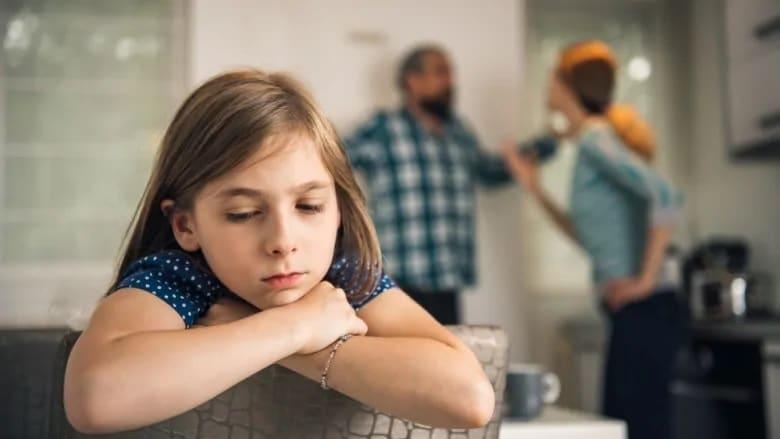 تحديث قانون الطلاق فى كندا لتوفير المزيد من الحماية للأطفال