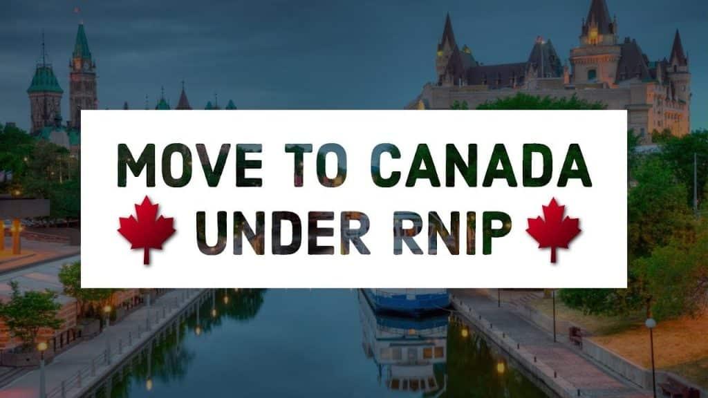 تسعى المناطق الشمالية فى أونتاريو إلى جعل مجتمعاتهم أكثر ترحيب