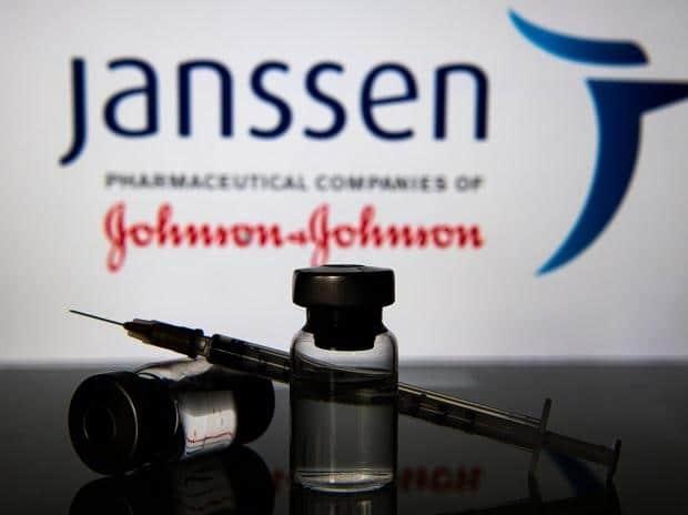 تمنح منظمة الصحة العالمية الاستخدام الطارئ للقاح جونسون أند جونسون
