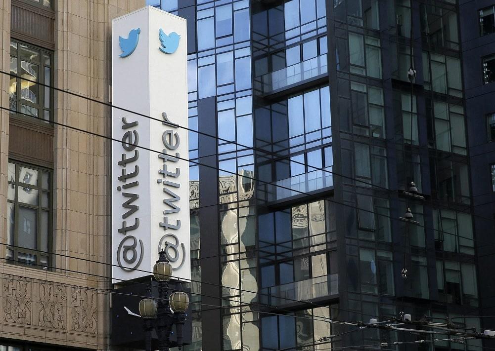 تويتر يخطط لزيادة عدد الوظائف الكندية هذا العام