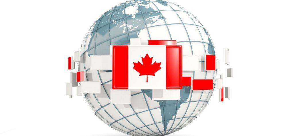 خيارات تصريح العمل الكندى لرواد الأعمال فى عام 2021