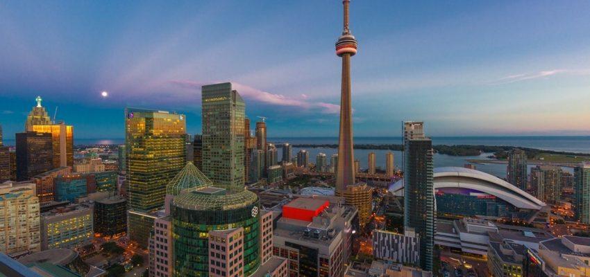 رشح برنامج أونتاريو PNP عدد كبير من عمال التكنولوجيا والتجارة المهرة فى عام 2020