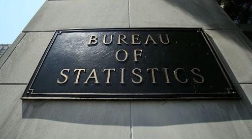 سجلت كندا أكثر من 13000 حالة وفاة زائدة  هيئة الإحصاء الكندية
