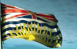 سحب تقنى جديد لبرنامج PNP فى كولومبيا البريطانية | BC PNP Tech Pilot