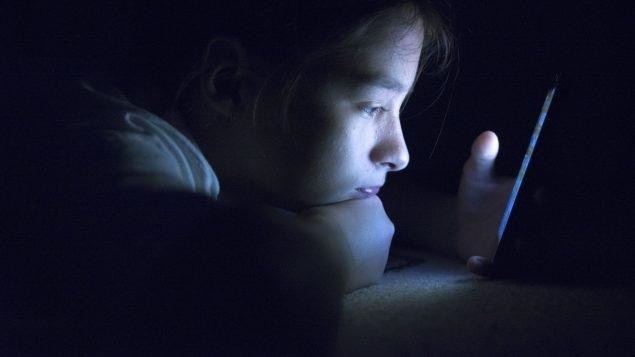 شاتبوت لمساعدة الأطفال فى كندا إلى الوصول إلى دعم الصحة العقلية عبر الإنترنت