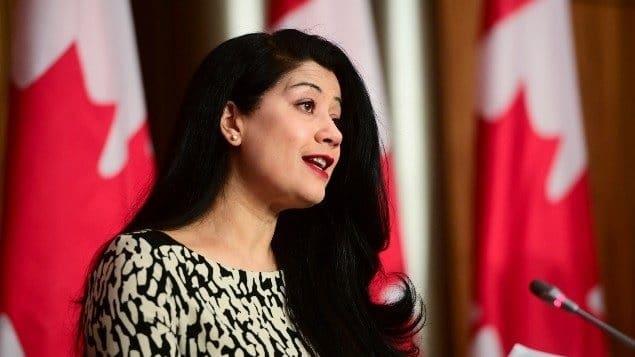 قد يحتاج الشعب الكندى إلى الإقناع بشأن لقاح أسترازينيكا 2