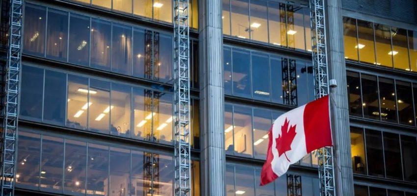 كندا الوجهة الأكثر جاذبية للعمال الأجانب و تتفوق على الولايات المتحدة