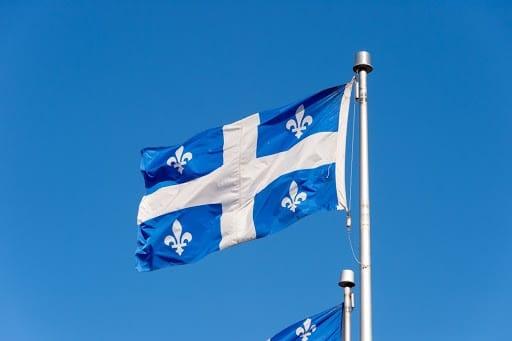كيبيك سوليدير تدعو إلى خطة لمعالجة تراجع الفرنسيين فى مونتريال