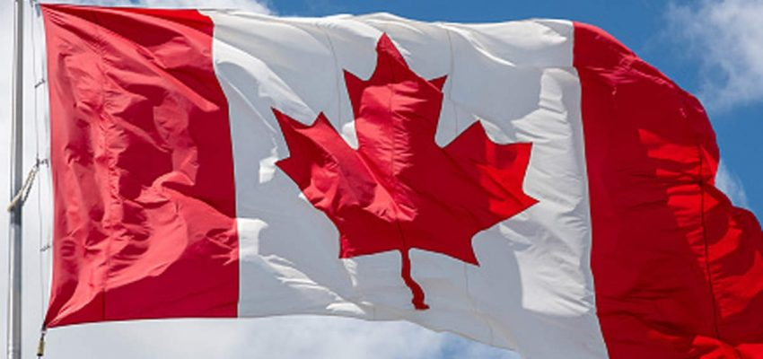 أسباب إرتفاع الطلب على 6 برامج هجرة جديدة فى كندا