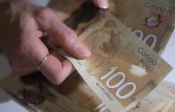 أكثر من نصف الكنديين على وشك الإفلاس | دراسة كندية