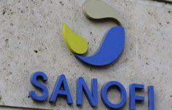 أوتاوا تستثمر 415 مليون دولار فى منشأة سانوفى للقاح الإنفلونزا فى تورونتو