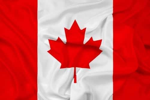 بدائل تصريح العمل الكندى لأصحاب المشاريع المهاجرين (للمالك-المشغل)