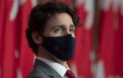 تتوقع كندا تلقى 44 مليون جرعة من لقاحات كوفيد-19 بحلول يوليو