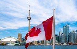 تكاليف الحياه للمهاجرين الجدد فى المدن الكندية المختلفة