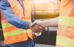 كندا تضيف 303 ألف وظيفة فى مارس