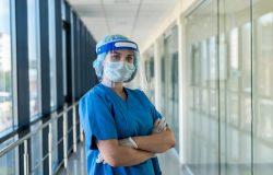 كيف تهاجر إلى كندا كممرضة