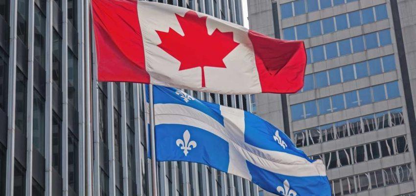 مساران جديدان للهجرة الدائمة فى كيبيك مفتوحان لتقديم الطلبات