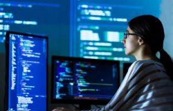مسار هجرة جديد فى كيبيك للذكاء الاصطناعى و يقبل عمال التكنولوجيا الآن