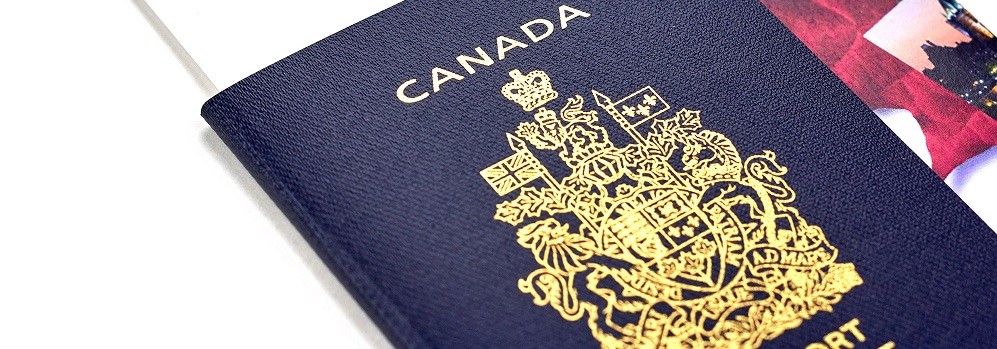 هل ستستمر كندا فى جذب المهاجرين بعد الوباء ؟