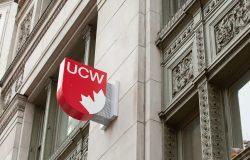 تعرف على جامعة كندا الغربية | University Canada West