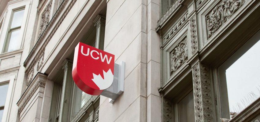 تعرف على جامعة كندا الغربية   University Canada West
