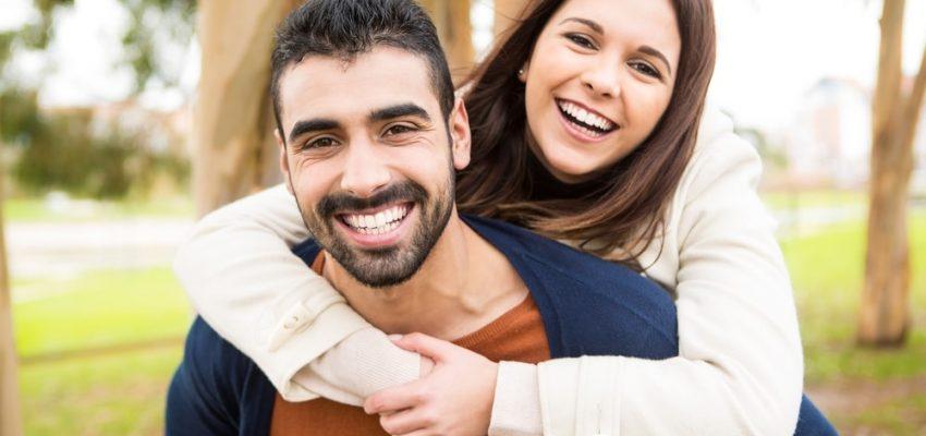 الدخول السريع | الأزواج ونظام التصنيف الشامل