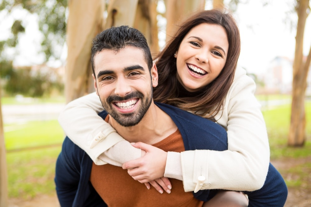 الدخول السريع الأزواج ونظام التصنيف الشامل