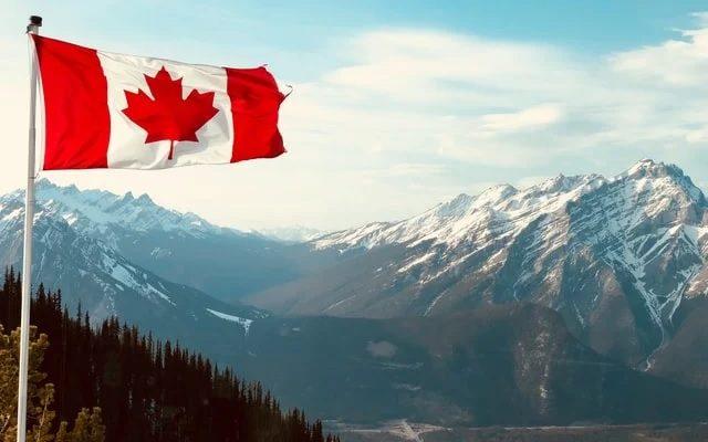 الهجرة الكندية معاينة لبقية عام 2021