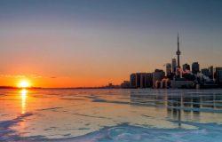 كم عدد الترشيحات التى ستصدرها أونتاريو فى عام 2021؟