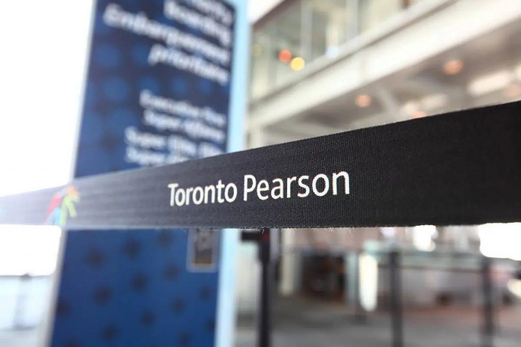 كندا تناقش تعليق دخول الطلاب الدوليين إلى أونتاريو
