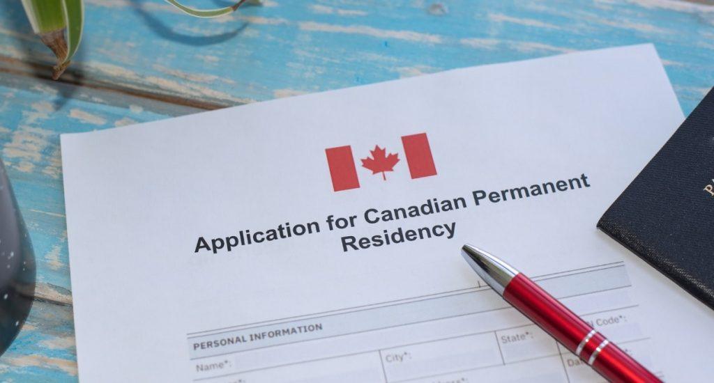 كيفية التقدم للحصول على الإقامة الدائمة إذا كنت تعيش فى كيبيك