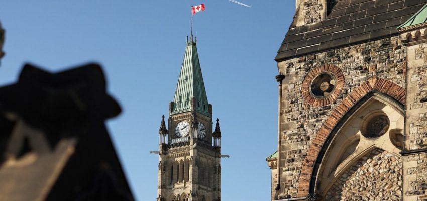 لجنة برلمانية تنشر دراسة حول تأثير فيروس كورونا على الهجرة الكندية