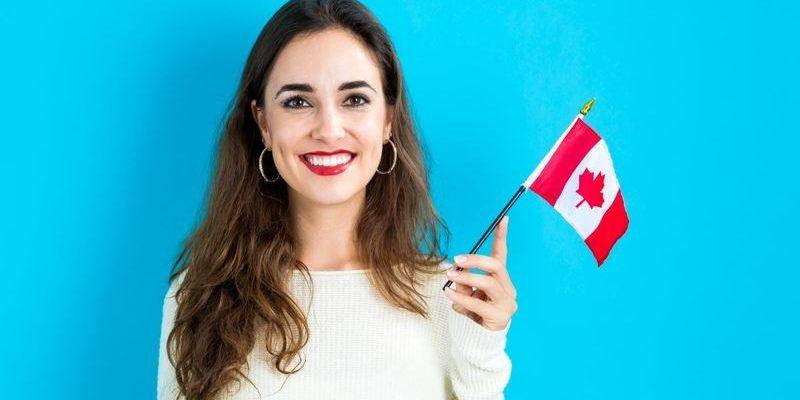 مسارات إلى الإقامة الدائمة للعمال والخريجين فى كندا
