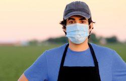 يدعو برنامج أونتاريو PNP العمال الأجانب الذين لديهم عروض عمل في المجتمعات الريفية