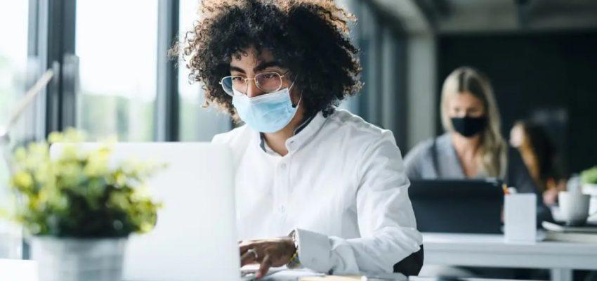 يمكنك القدوم للعمل فى كندا أثناء الوباء