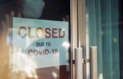 فقدت كندا المزيد من الوظائف وسط قيود الموجة الثالثة