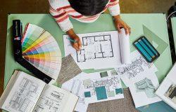 Bachelor of Interior Design