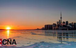 أونتاريو تصدر تعليمات جديدة لتقديم طلبات PNP كاملة